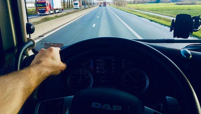 ADR Drivers