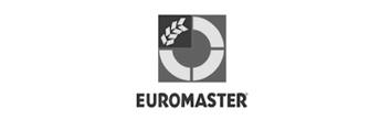 Eura Master
